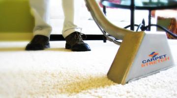 carpet111-360×200