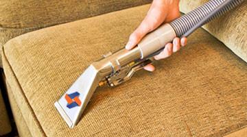 carpet333-360×200