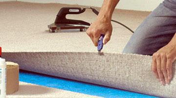 carpet_instal